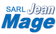 Mage Jean